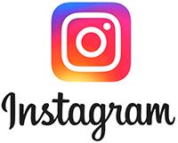 Instagrammet