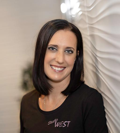 Jessica Abrahamsson