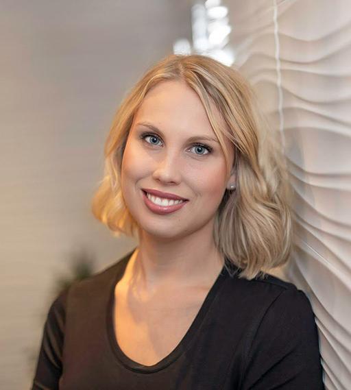 Sofia Andersdotter